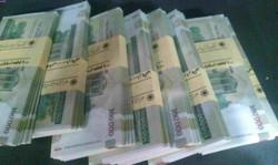 ۱۶۷ هزار تسهیلات قرض الحسنه از سوی بانک کارگشایی پرداخت شد