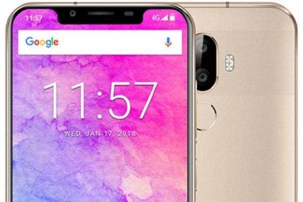 ۳۵ درصد از کل سود فروش جهانی تلفن همراه به آیفون ایکس رسید