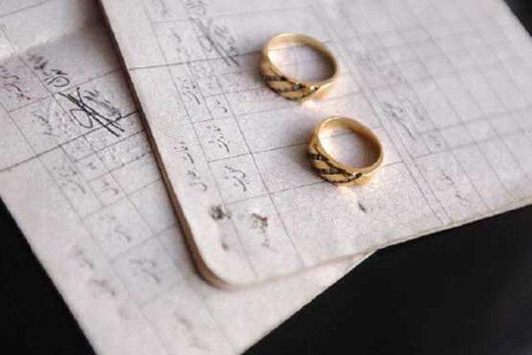 برنامه جامع کاهش طلاق در اردبیل تدوین شود