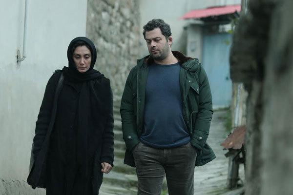 'Israfil' to vie at 19th Festival Intl. du Film d'Aubagne
