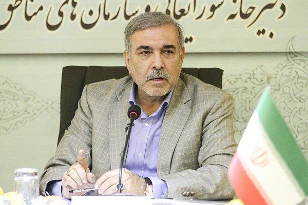 کمیسیون اقتصادی لایحه جدید مناطق آزاد را به صحن علنی مجلس می برد