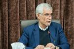 افشانی: در شهرداری تهران انتصابات قومیتی نداشتم!