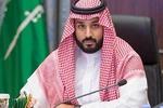 ترور «صالح الصماد» با نظارت مستقیم ولیعهد سعودی انجام شد