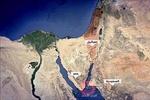 مجلة انتيليجنس تتحدث عن توسط السعودية بين إسرائيل وليبيا