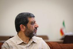 واکنش مازنی به شایعه منع حضور ضرغامی در شورای عالی انقلاب فرهنگی/سوءتفاهمات حل میشود