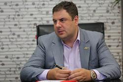 یوسفیزاده کاندیدای ریاست کمیسیون اینترنت سازمان نظام صنفی رایانهای شد