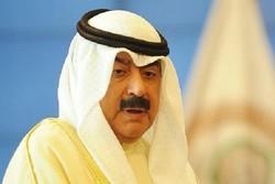 معاون وزیر خارجه کویت: روابط ما با سوریه قطع نشده است
