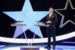 آغاز پخش مسابقه «پنج ستاره» از روز مادر