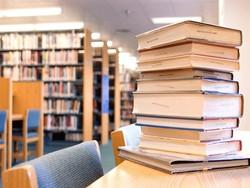 مراسم بهسازی کتابخانه حکیمی برگزار می شود