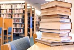 لزوم ارتقای شاخص کتابخوانی در رشت/۱۷هزار نفر عضوکتابخانه ها هستند