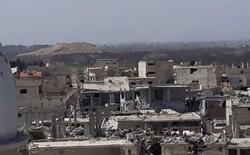 Ghouta
