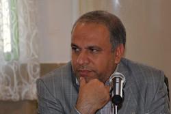 مسعود شکوهی