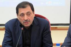 کارشناسان بهزیستی از ۶۰ فقره خودکشی در قزوین جلوگیری کردند
