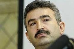 مسعود کازری