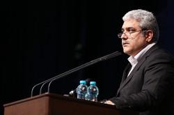 ستاري: إيران تفوقت على تركيا والكيان الصهيوني بمجال الخلايا الجذعية