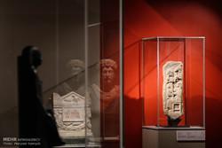آثار نمایشگاه موزه لوور به مشهد میرود