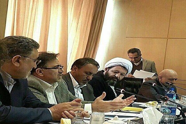 معاون آخوندی علت عدم استعفای وزیر راه را تشریح کرد – خبرگزاری مهر | اخبار ایران و جهان