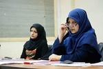 رشد ۲۱۰ درصدی تعداد اعضای هیئت علمی زن نسبت به قبل انقلاب