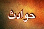 نزاع و درگیری دو طایفه در شهر سرابله ایلام