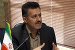 محمد هادی مرعشی/ سرپرست معاونت استانداری سیستان و بلوچستان