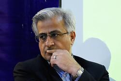 سرگذشت مبهم نامه تشکلهای نشر در معاونت فرهنگی/ ارشاد توهین نکند