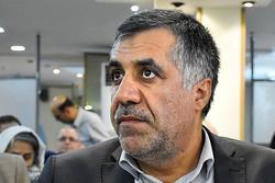 نیکنام حسینپور