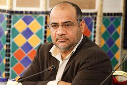 آئیننامه رسیدگی به تخلفات ناشران اصلاح میشود