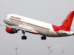 بھارت میں سافٹ ویئر میں خرابی کے باعث 115 پروازیں معطل
