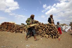 الأمم المتحدة تتوقع عودة طرفي الصراع في اليمن إلى المفاوضات قريبا