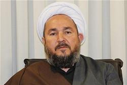 دین، روحانیت و مردم سه رکن اصلی نظام جمهوری اسلامی هستند