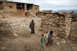 روستای شاران
