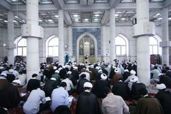 برگزاری ۱۰۰ کرسی آزاداندیشی حوزوی/ لزوم حمایت بیشتر از صاحبنظران