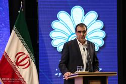بالاتر بودن ایران از ترکیه در تعداد دانشمندان برتر/ به بودجه پژوهشی توجه شود