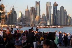بزرگترین بانک اسلامی با تمرکز بر انرژی در قطر آغاز به کار میکند