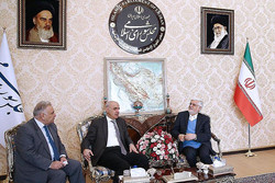 Iranian MP calls for implementation of Iran-Armenia agreements