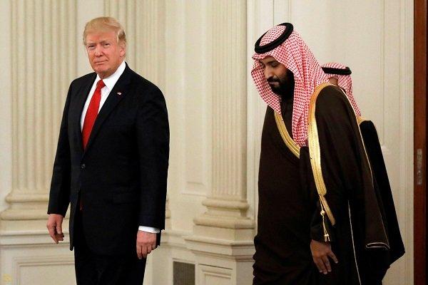 ABD'nin Suudi Arabistan'a nükleer reaktör satacağı iddiası
