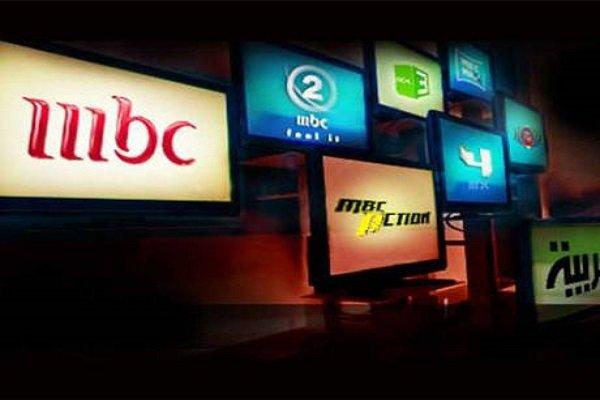 توقف پخش سریالهای ترکیهای در شبکه «ام/بی/سی» عربستان