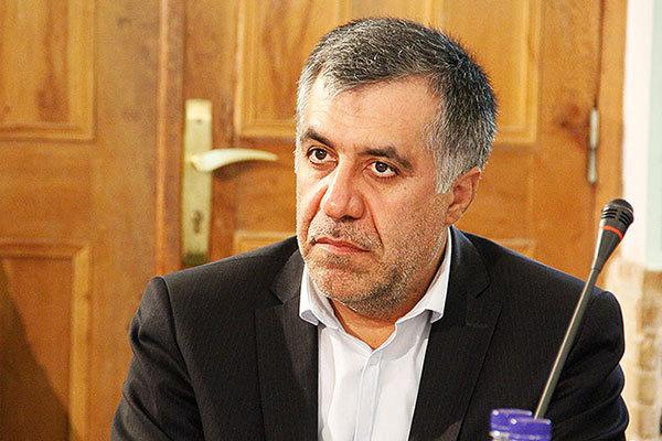 توضیحاتی درباره «استخراج ارز دیجیتالی از سایت خانه کتاب» - خبرگزاری مهر