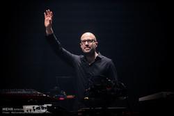 درخشش آلبوم موسیقی هنرمندان ایرانی در آلمان/ «صبح دم» جهانی شد