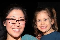 بازیگر برنده تونی در تصادف اتومبیل مجروح شد/ درگذشت فرزند ۴ ساله