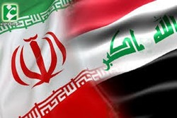 Iran-Iraq trade volume could be doubled: envoy