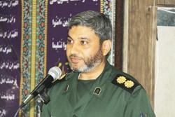 مردم ایران با شعور سیاسی خود آتش فتنههای دشمن را خاموش می کنند