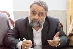 محمدحسن برجيان
