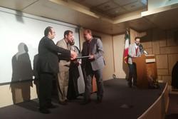 خبرگزاری مهر در جشنواره قرآن و عترت صاحب چند رتبه برتر شد