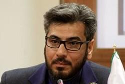 بستههای اهدایی امامزاده سیدجعفر(ع)یزد در شبهای قدر توزیع میشود