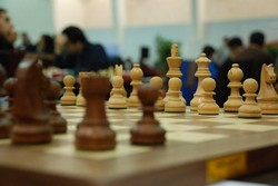 برگزاری نخستین مسابقه شطرنج بلیتس هفتگی همدان