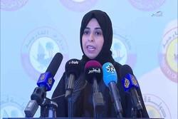 واکنش سخنگوی وزارت خارجه قطر به سخنان «عادل الجبیر»