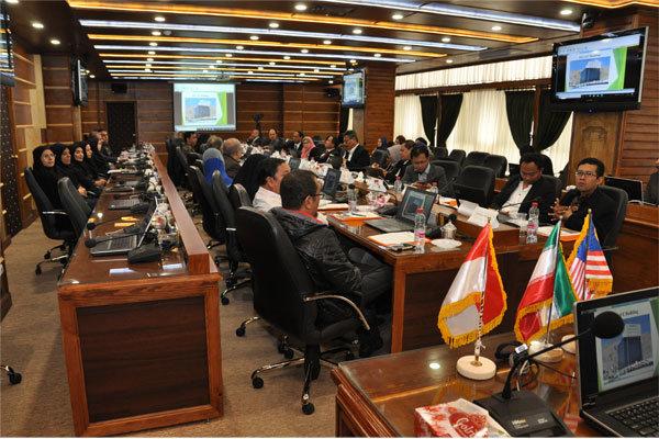 کشورهای جنوب شرق آسیا با راهکارهای افزایش تاثیر تحقیق آشنا شدند