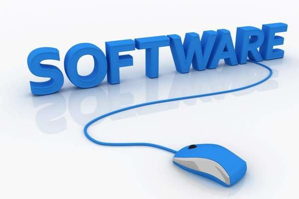 هفتمین جشن روز آزادی نرمافزار برگزار می شود