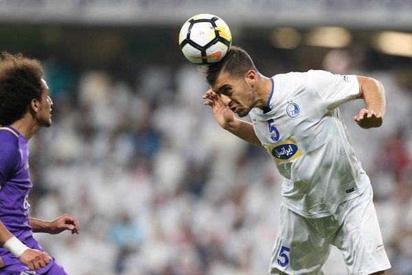 İranlı futbolcu Trabzonspor yolunda